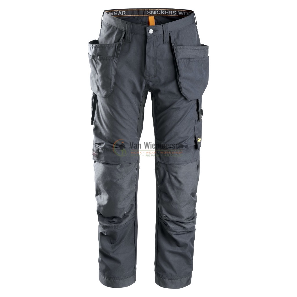ALLROUNDWORK BROEK HP MT:148 REF:62015858148 SNICKERS